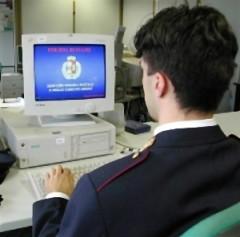 sito di incontri termoli Parma