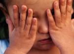 Abuso su minori: Vatma organizza una serie di seminari