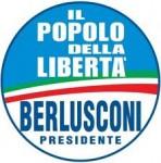 logo pdl.jpg
