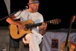 """Mario Venuti bissa il successo di """"Tremiti Unplugged"""""""