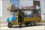Regolamentare il commercio degli ambulanti: incontro in Regione