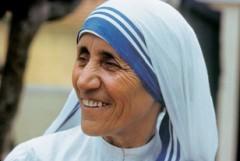 Giornata internazionale della donna: parcheggio antistante il Cimitero comunale sarà intitolato a Madre Teresa di Calcutta.