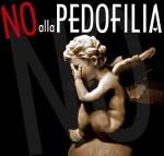 Entra nel codice penale la pedofilia, non passa la castrazione chimica: Il Senato approva la ratifica della Convenzione di Lanzarote