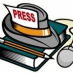 stampa-giornalismo