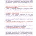 RELAZIONE-ANNO-SPORTIVO-2014_20151