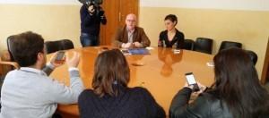 """WinTermoli, e la …..""""Fondazione"""""""