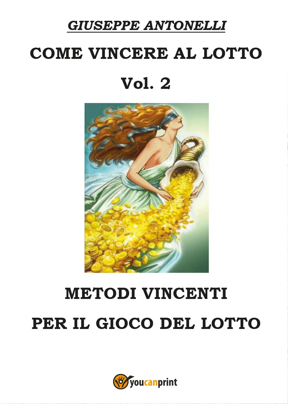 Come vincere al lotto vol 2 termoli myblog for 2 case su un lotto in vendita