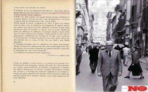 Sandro Pertini e la difesa della Costituzione. IO VOTO NO